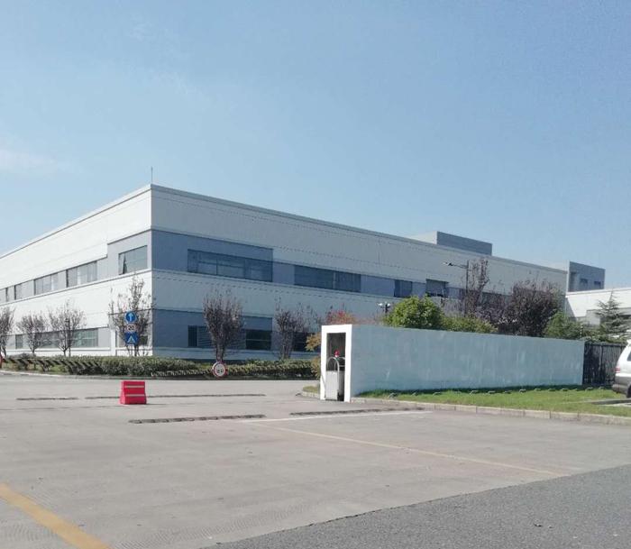 绝缘材料行业企业机组维修保养项目